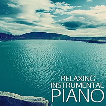 Relaxing Instrumental Piano Music
