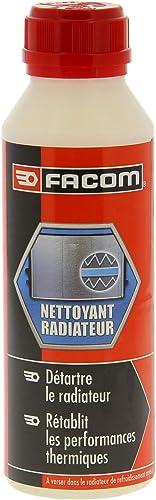 Facom 006011 Nettoyant radiateur de Refroidissement