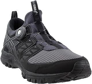Best asics men's gel-fujirado running shoes t7k0n Reviews
