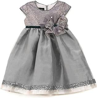 isobella and chloe flower girl dresses