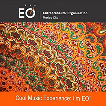 Cool Music Experience: I'm Eo!