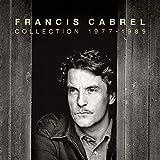 La Collection 1977-1989