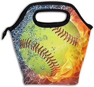 Best softball world series gift bag ideas Reviews