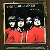 Time for Heroes-the Best of the Libertines [Vinilo]