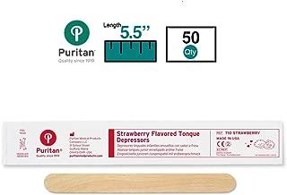 Puritan Medical 5.5