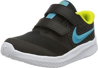 Nike STAR RUNNER 2 (GS) Unisex Kids' Running Shoe
