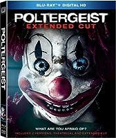 Poltergeist / [Blu-ray] [Import]