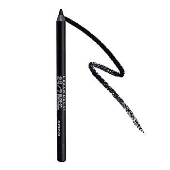 Urban Decay 24/7 Glide-On Eyeliner Pencil