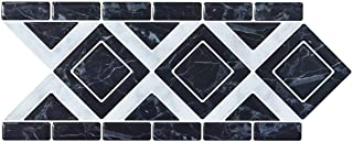 Best tile accents and borders Reviews
