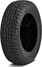 Ironman ALL Country 235/75R15 Tire - AT - All Season - Truck/SUV, All Terrain/Off Road/Mud