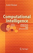 Best computational intelligence principles techniques and applications Reviews
