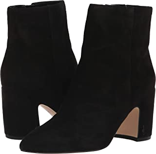 Women's Hilty Ankle Boot