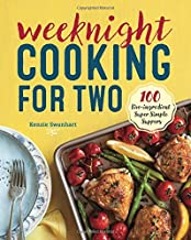 Best taste of home quick cooking cookbook Reviews
