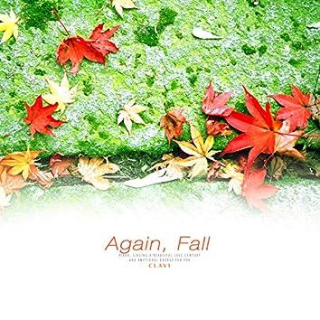 Again, Fall