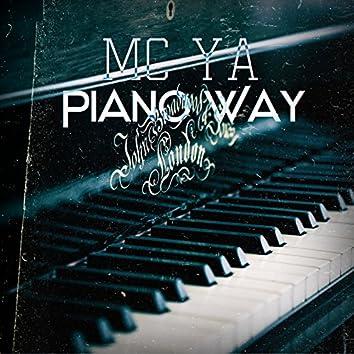 Piano Way