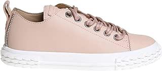 GIUSEPPE ZANOTTI DESIGN Luxury Fashion Womens RW90028C82 Pink Sneakers | Fall Winter 19