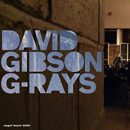David Gibson feat. Freddie Hendrix, Wayne Escoffery & Rick Germanson
