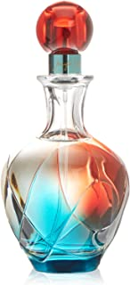 Live Luxe By Jennifer Lopez For Women. Eau De Parfum Spray 3.4 OZ