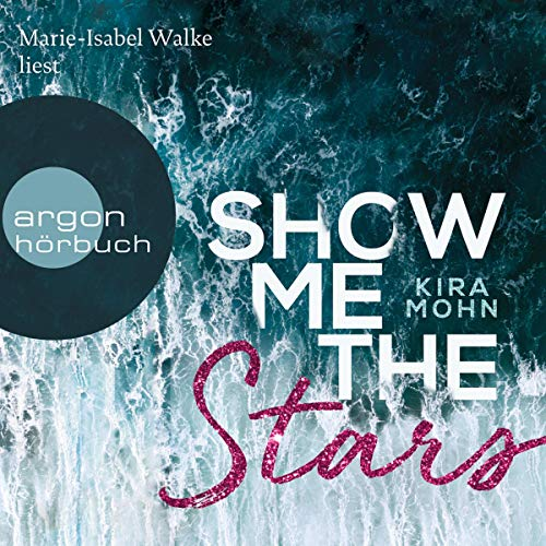 Couverture de Show me the Stars