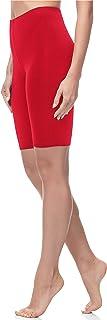 Mallas Cortas Leggins Mujer MS10-200