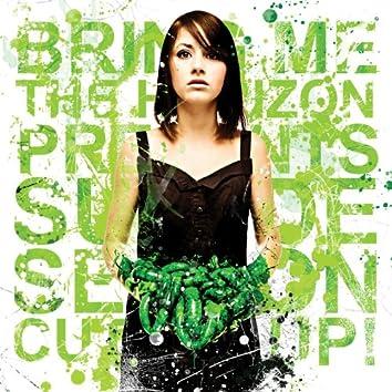 Suicide Season [Deluxe]