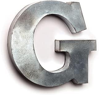 Best big letter g Reviews