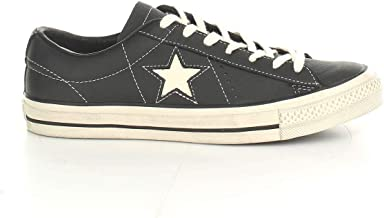 Converse Star Player Calzado fatigue green: Amazon.es