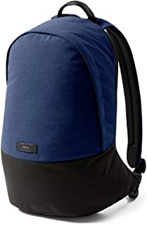 """Bellroy Classic Backpack (17 liters, 15"""" Laptop)-InkBlue"""