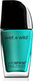 Best be more pacific wet n wild Reviews