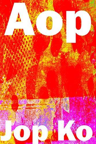 Aop (English Edition)