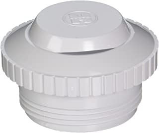 Hayward SP1419A 1-1/2-Inch MIP Inlet Fitting Hydrosweep with Slotted Opening