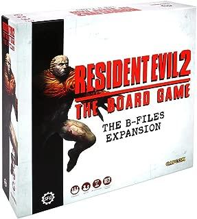 Best resident evil expansion Reviews
