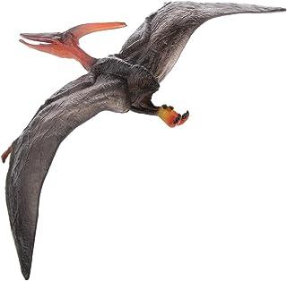 Amazon Es Los Dinosaurios Voladores De hecho, los científicos intuyen que incluso lo eran más que los. amazon es los dinosaurios voladores