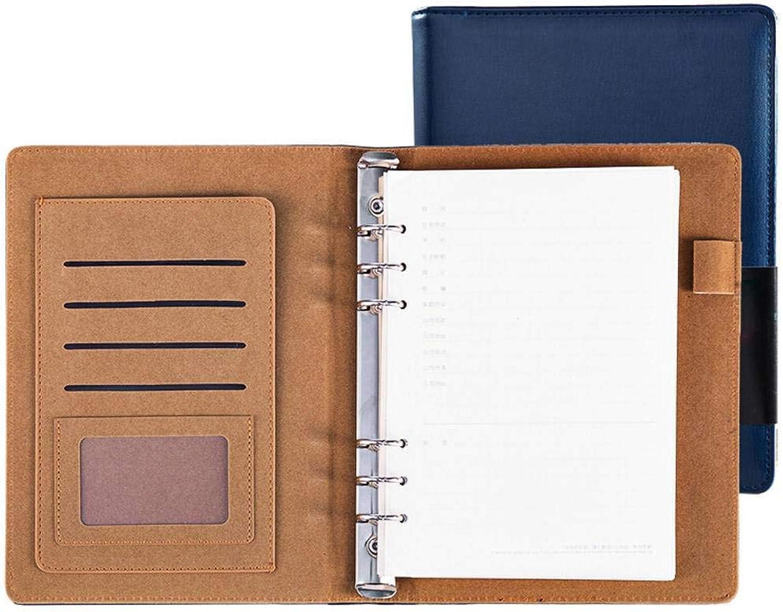 2 × Notizbuch Aus Leder, Tagebuch Tagebuch Tagebuch Vintage Nachfüllbar Sketchbook Reisetagebuch, 80 G M² Cremeseiten Innere Kartenfächer Freie Nachfüllbare Seiten, 22,5  16,7 cm D B07P9H26BK | Reparieren  4a2c5a