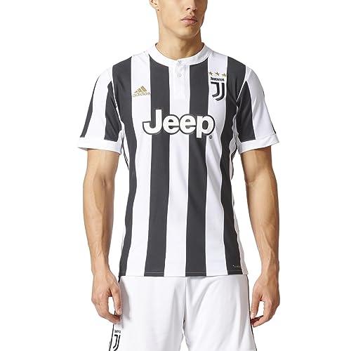 hot sale online bcac2 84d8f Dybala Juventus Jersey: Amazon.com