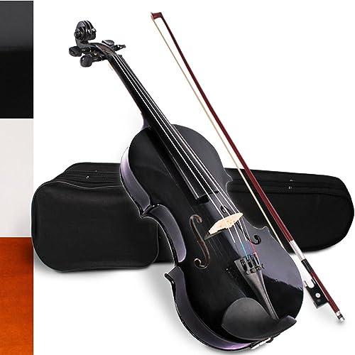 Violines: Amazon.es
