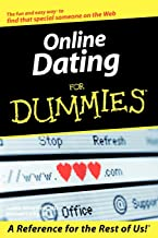 Best cloud dating site Reviews
