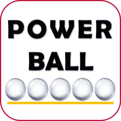 Power ball Draw