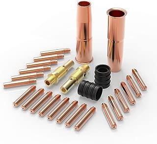 Best lincoln 200 welder parts Reviews