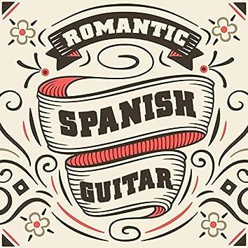 Romantic Spanish Guitar