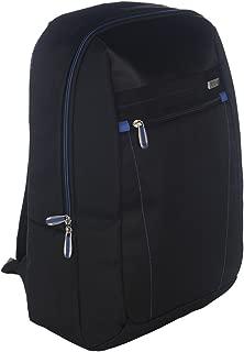 Prospect 15,6 inch Backpack Black TBB571EU-70