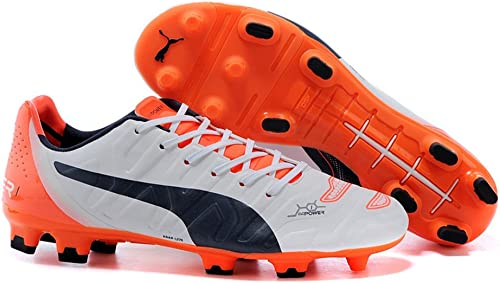 Frank Football Hommes Chaussures Chaussures Chaussures de Football Evopower 1,2Bottes 1c9