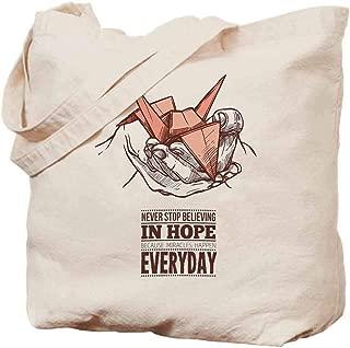 Best origami handbag of holding Reviews