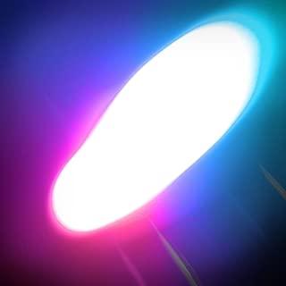 Shine Your Light [Explicit]
