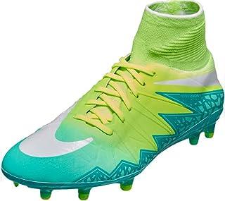 Nike Womens Hypervenom Phantom II FG Firm Ground Soccer Cleats
