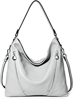 b makowsky leather handbags