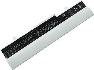Batería ASUS 1005P(W) 10.8 2200mAh/24Wh Compatible con ASUS EEE PC 1001H | 1001P | 1005 | 1005H | 1101HA | 1101 y Part Number 90-OA001B9000 | 90-OA001B9100 | AL31-1005 | AL32-1005 | PL32-1005