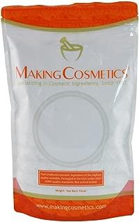 MakingCosmetics - GelMaker Powder - 1.8oz / 50g - Cosmetic Ingredient