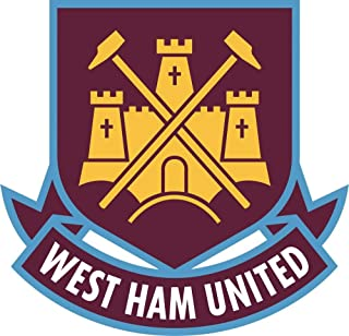 west ham wall stickers
