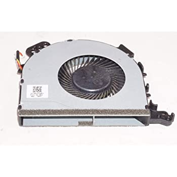 FMB-I Compatible with AT17L0020V0 Replacement for Heatsink 81FV0001US